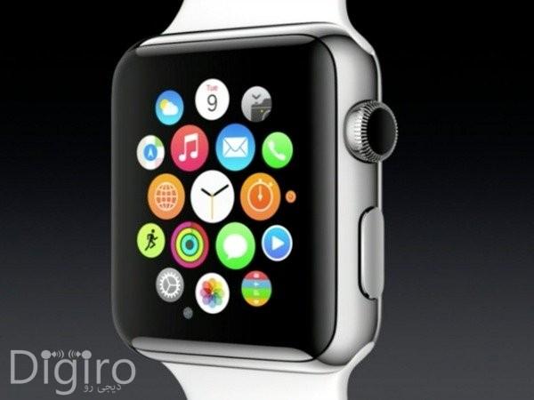 21-1432183866-apple4