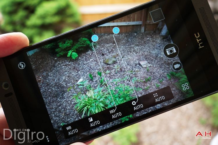 AH-HTC-One-M9-Camera-How-To-2