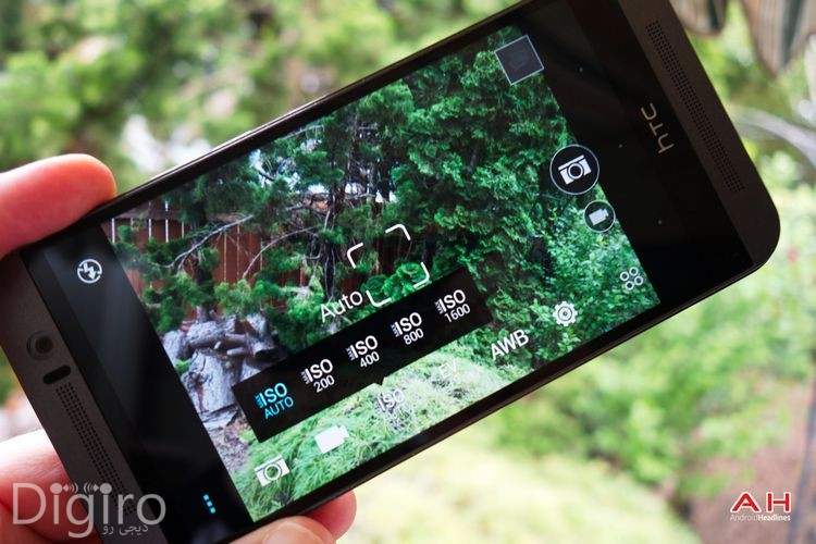 AH-HTC-One-M9-Camera-How-To-3