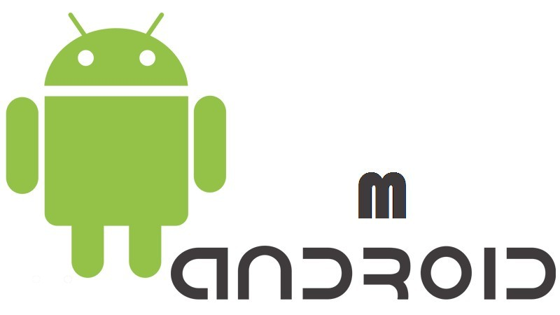 Android-M-02
