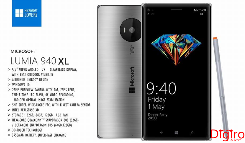 Digiro-Microsoft-Lumia-940-and-Microsoft-Lumia-940-XL (2)