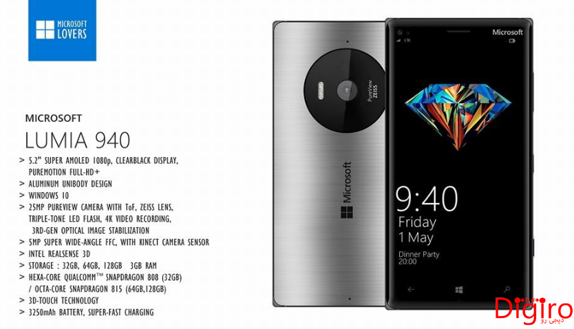 Digiro-Microsoft-Lumia-940-and-Microsoft-Lumia-940-XL-4
