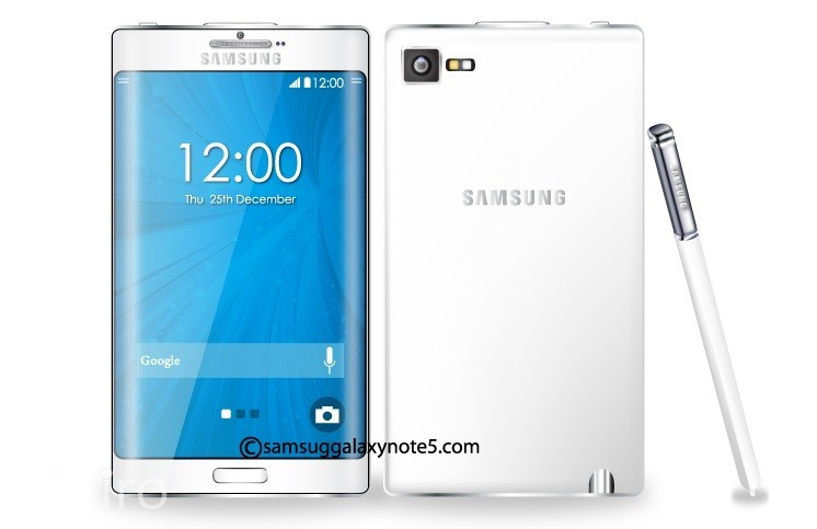 Samsung-Galaxy-Note-5-02