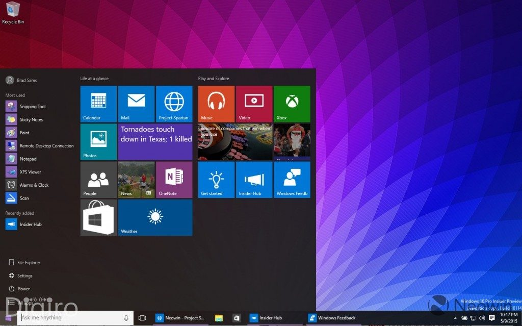 Windows-10-Build-10114-1-1024x639
