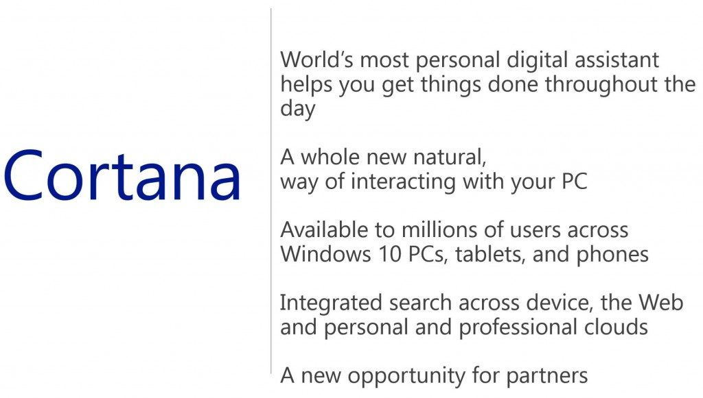 Windows-10-Cortana-1-1024x581