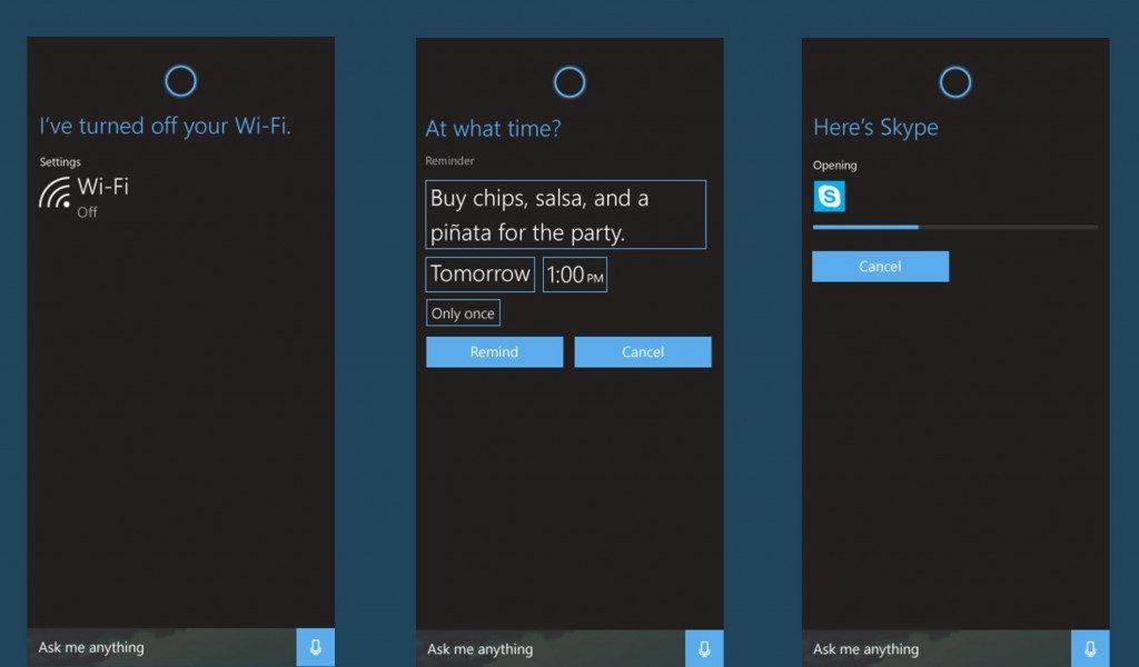Windows-10-Cortana-5-1024x600