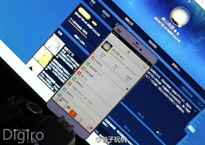 Xiaomi-Mi5 (1)