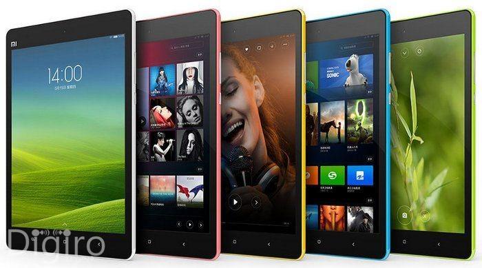 Xiaomi-MiPad2