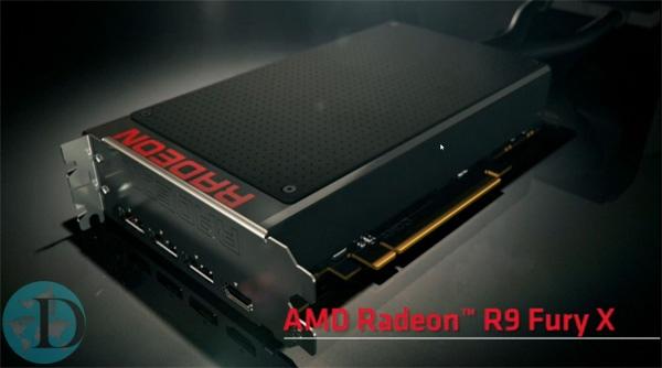 AMD-Radeon-R9-300-Series-01