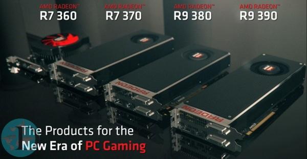 AMD-Radeon-R9-300-Series-02