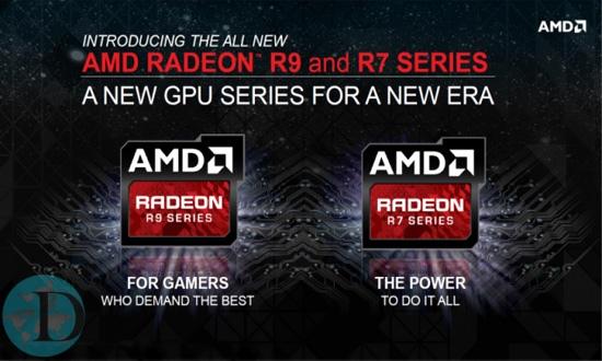 AMD-Radeon-R9-300-Series