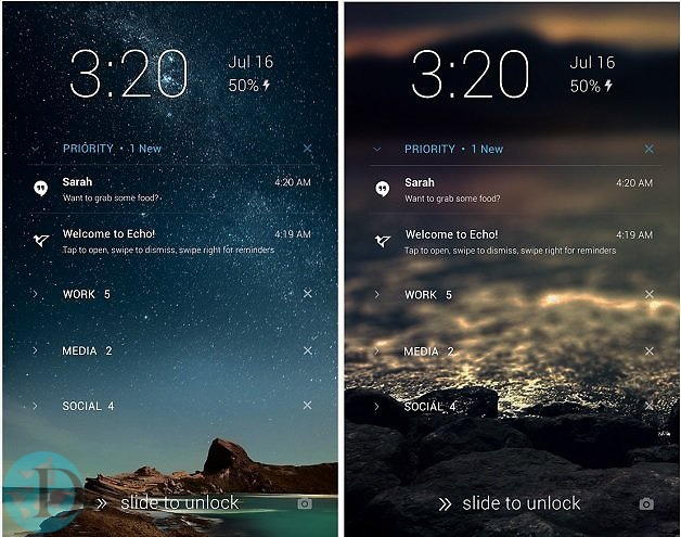 Best-Android-lock-screen-apps-05