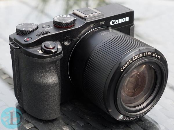 Canon-PowerShot-G3X-01
