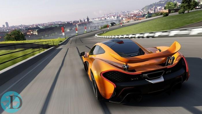 Forza-Motorsport-5