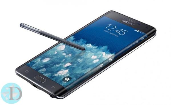 Galaxy-Note-vs-iPhone-01