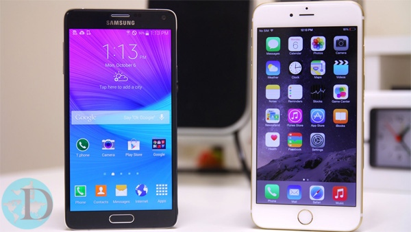 Galaxy-Note-vs-iPhone-02
