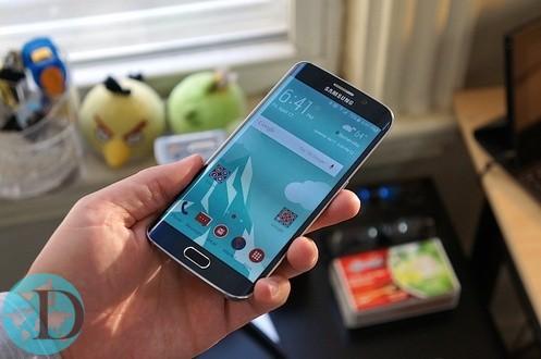Galaxy-S6-Plus