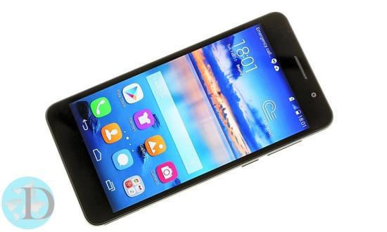 Huawei-Honor-6-01