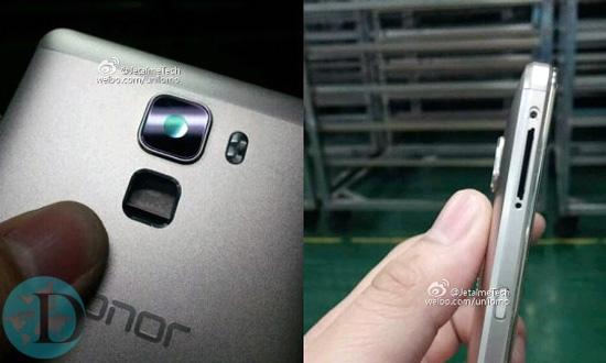 Huawei-Honor-7-01