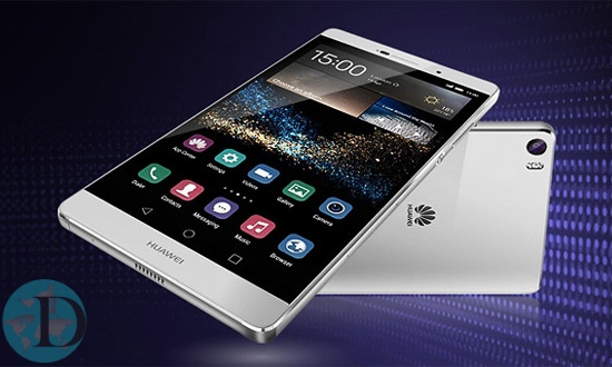 Huawei-P8Max-01
