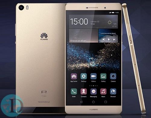 Huawei-P8Max-02