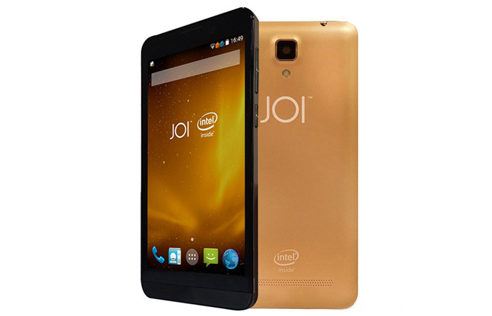JOI-Phone-5