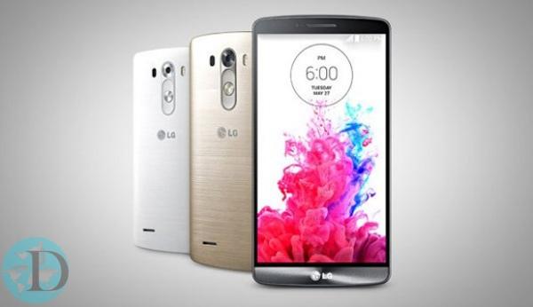LG-G3-02