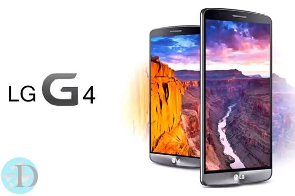 LG-G4-02