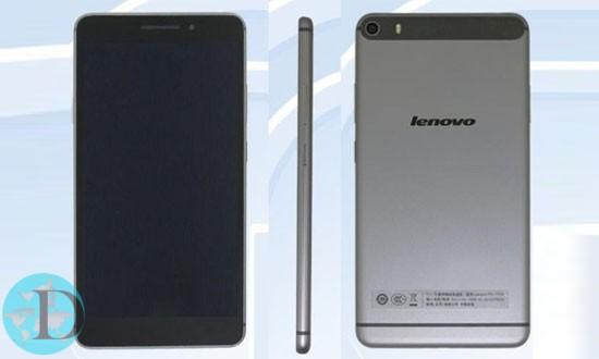 Lenovo-PB1-770N