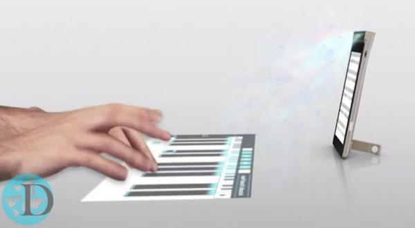 Lenovo-Smart-Cast