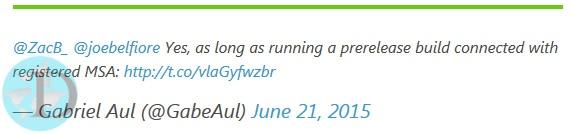Microsoft-windows-10-free-update