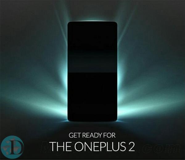 OnePlus-2-02