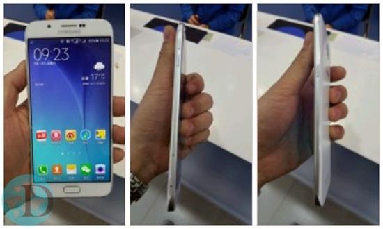 Samsung-Galaxy-A8-01