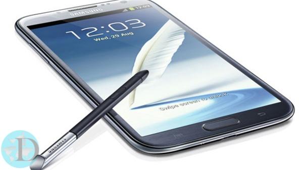 Samsung-Galaxy-Note-5-03
