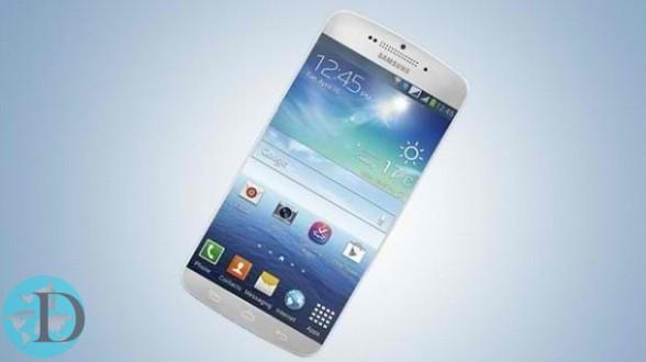 Samsung-Galaxy-S6-Mini-1