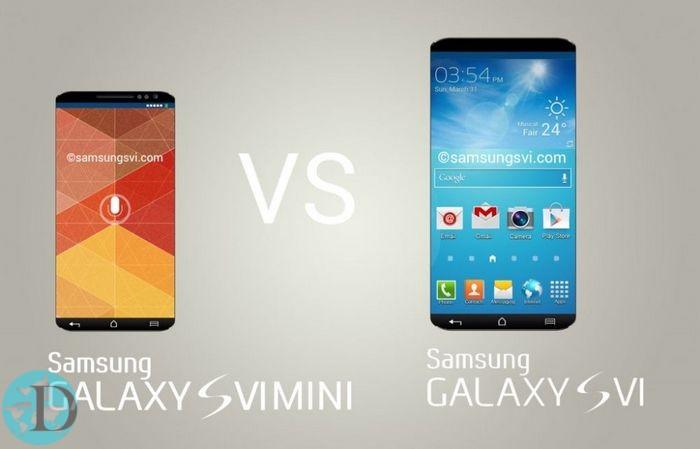 Samsung-Galaxy-S6-Mini-2