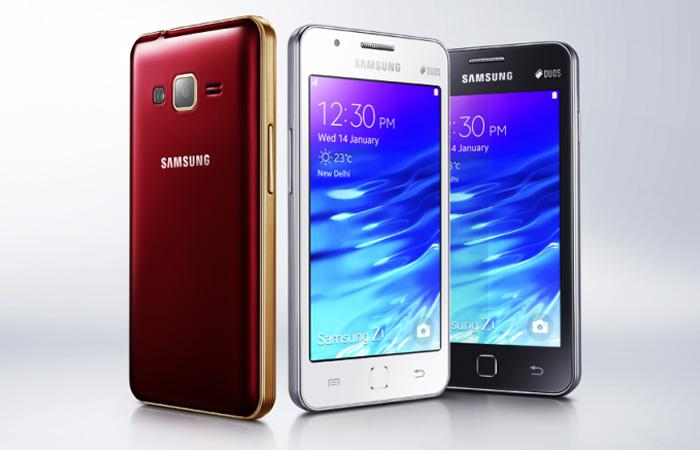 Samsung-Z1-Tizen-01