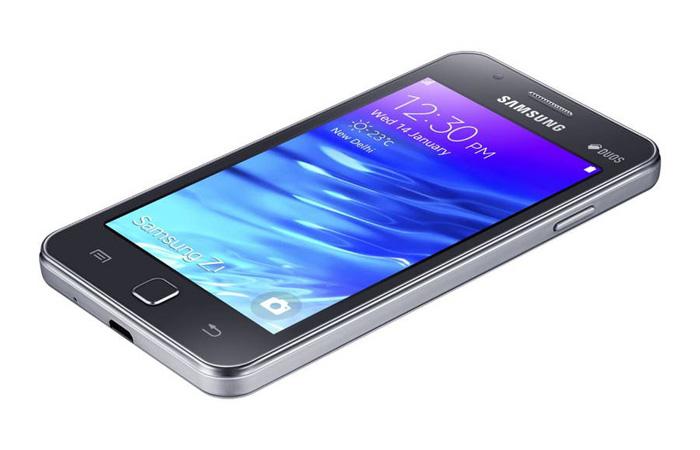 Samsung-Z1-Tizen-02