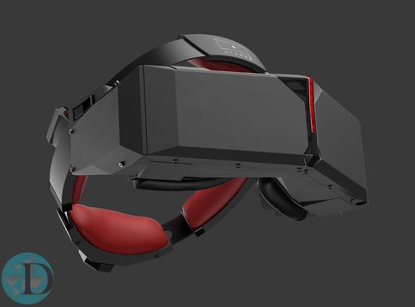 StarVR-Headset-01