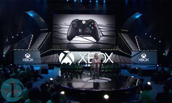 Valve-VR-Microsoft