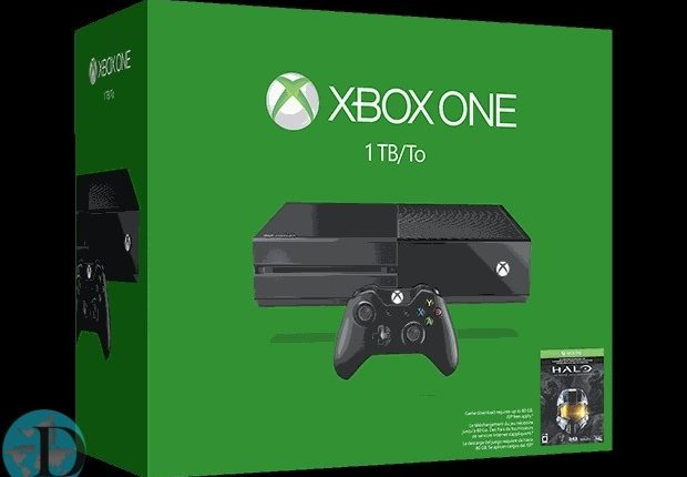 Xbox One 1TB.png