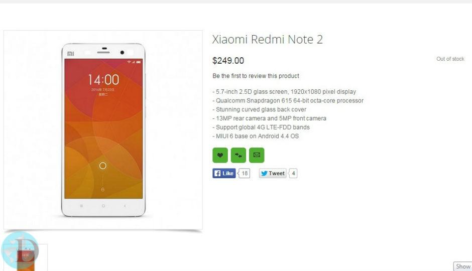 Xiaomi-Redmi-Note-2-02