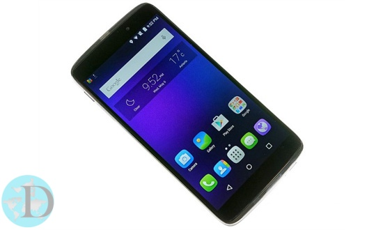 alcatel-onetouch-idol-3-01