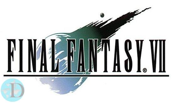 final-fantasy-vii-01