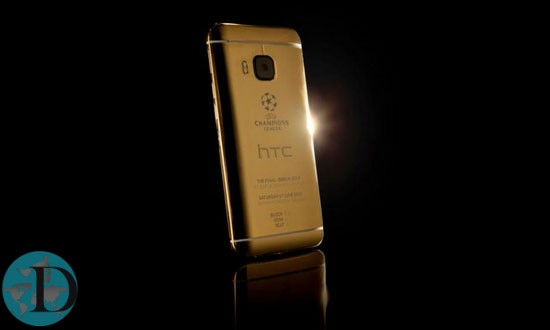 gold-htc-one-m9