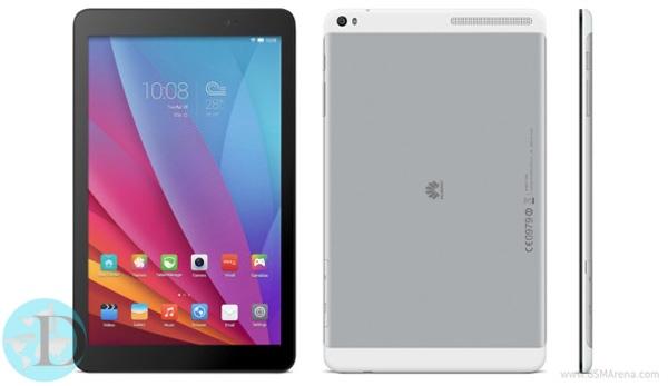huawei-T1-10-tablet-02