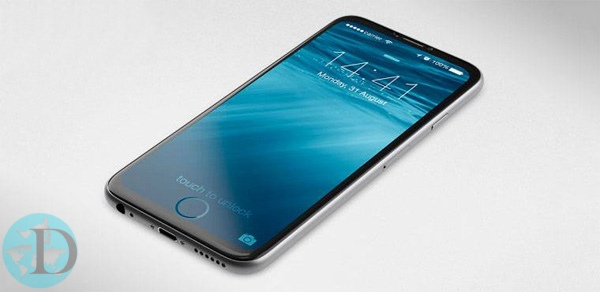 iPhone-7-Concept-02