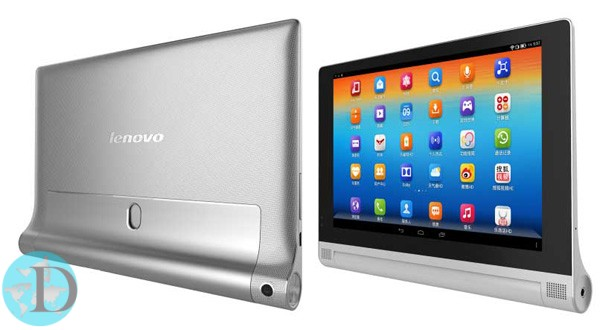 lenovo-yoga-tablet-2-02