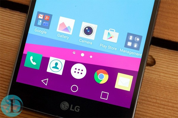 lg-g4-bottom-screen