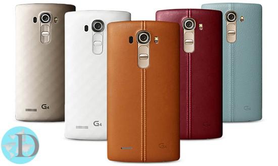 lg-s-latest-g4